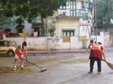 Video : Citizens' Voice: Chennai Residents Go On a Clean-Up Drive