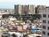 Video: Bengaluru's BBMP to Cut Water and Electricity Supplies of Illegal Buildings