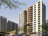 Video: Find Your Homes in Top Projects in Hyderabad, Bengaluru, Mangalore and Mysore