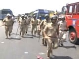 Video : Why Bengaluru Went Berserk Over New PF Rules