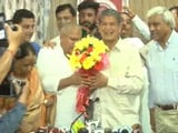 Video: Uttarakhand Judges Nix President's Rule, Huge Setback For Centre