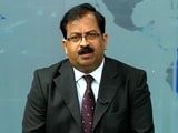 Prefer Kotak Mahindra Bank, Axis Bank Over ICICI Bank: G Chokkalingam