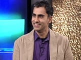 Video: Meet the Comedy Champs: The Best & Funniest NRIs From the Bay Area