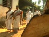 In Kerala, All Parties Fare Poorly When Fielding Women Candidates