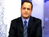 Steel Companies A Good Bet: T S Anantakrishnan