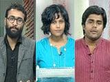 Video: New Kids On The Block React To Uttarakhand Verdict