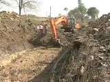 Video: Latur Villages Team-Up To Work Their Way Out Of Long-Term Water Scarcity