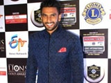 Video : Ranveer Singh Has a New Fan in Lata Mageshkar