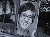 Video: Art Matters: Remembering Sabeen Mahmud
