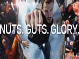 Video: 'Nuts. Guts. Glory': Micromax Launches New Tagline
