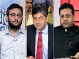 Video: Kashmir On The Edge - What's The Solution?