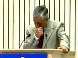 Video: इंडिया 9 बजे : भावुक हुए CJI, पीएम ने दिलाया भरोसा