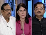 Video: Simultaneous Elections: Game-Changer For India?