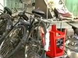 Video : महाराष्ट्र : 2006 मालेगांव धमाके मामले के सभी 8 आरोपी बरी