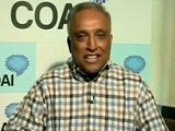 Video : Rajan Mathews On Jio Rolling Back 'Summer Surprise' Offer