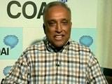 Video: Call Drops: TRAI Vs Telecom Operators