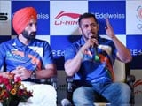 Video : 'What Goodwill Will Salman Khan Add Three Months Before Rio?'
