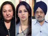 Video: बड़ी खबर : भारत की न्याय व्यवस्था और चीफ जस्टिस का 'दर्द'