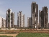 Video: Properties for Every Budget in NCR, Zirakpur, Lucknow and Jaipur