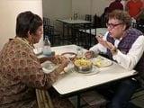 Video: Biryani Pe Baat: Bengal's Politics Via Its Food