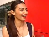 Video: Radhika Apte on Her Video That Went Viral