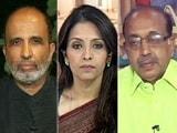 Video : प्राइम टाइम : वीवीआईपी हेलीकॉप्टर डील पर भारत में सियासत तेज
