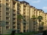 Residential Projects Starting from Rs 30 Lakh in Mumbai, Thane, Navi Mumbai and Pune