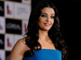 Video: Aishwarya's Countdown to Cannes Begins