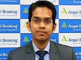 Buy ONGC For Target Of Rs 243: Ruchit Jain