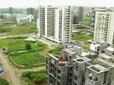 Video: Why is Affordable Housing in India Still a Challenge?