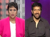 Video: Lunatics Don't Represent Country: Kabir Khan On Being Heckled In Karachi
