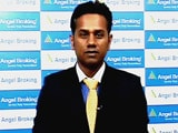 Video: Avoid PSU Banks, Positive On Private Lenders: Angel Broking