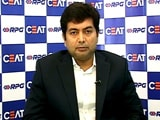 Q4 Margins Fell 130 Basis Points Vs Q3: Ceat