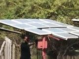 Video: A Look at Green Revolution of Tamil Nadu's Housing Development
