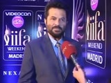 Video: Anil Kapoor 'Sacrificed' Many Films For 24
