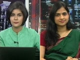 Video: Does the Policy Framework Supports Affordable Housing in India?