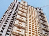 Video: आदर्श पर सख्त हुआ बॉम्बे हाईकोर्ट, 31 मंजिला बिल्डिंग गिराने का आदेश