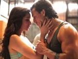 Video: फिल्म समीक्षा : क्या दर्शकों को लुभा पाती है टाइगर और श्रद्धा की 'बागी'?