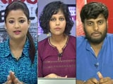 Video : Young Leaders On Income-Based Quota, Adarsh And Student Suicides