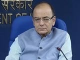 Video: Another Provident Fund Correction, Government Raises Interest Rate