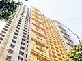 Video : Adarsh Building, Built On Graft, To Be Demolished, Says Bombay High Court