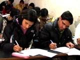 Video: नीट पर सुप्रीम कोर्ट के फैसले से असमंजस में छात्र और जानकार