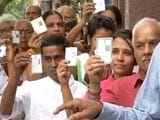 Video: Bengal Assembly Polls: Over 78 Per Cent Turnout In Fifth Phase