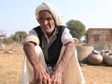 Video: कल्टीवेटिंग होप : किसानों की मुश्किलों पर बात करता एक अभियान