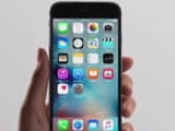 Video : Apple Records First Revenue Decline Since 2003