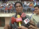 Video: PT Usha Not Happy With Choice of New Delhi as Athletics Venue