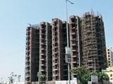 Video: बिल्डरों पर लगाम : रियल एस्टेट संबंधी कानून देशभर में लागू