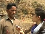 Fire Began As They Ate Dinner: Uttarakhand Man Recalls Night He Lost Home