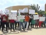 Video: Nearly 4,000 FDDI Students Face Uncertain Future