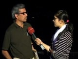 Video: In Thick Smoke From Scattered Forest Fires, Uttarakhand Hopes For Early Rains
